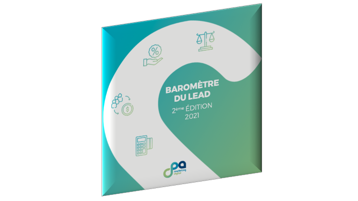 Barometre-Lead-21