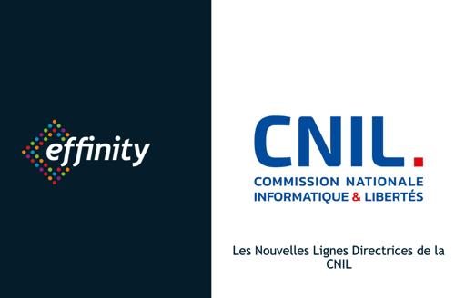 Effinity-LignesDirectrices_Cnil