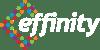 Logo blanc-1